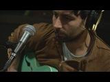 Okkervil River - Judey On A Street (Live on KEXP)