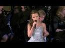 Amira Willighagen - Voi che sapete W.A. Mozart