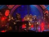 HD - Paolo Nutini Lovin' Machine Jools Hootenanny