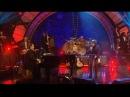 HD Paolo Nutini Lovin' Machine Jools Hootenanny