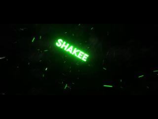 Intro150 Shakee HD 1080p