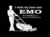 Midwest EmoEmo Revival Mixtape