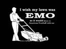 Midwest Emo/Emo Revival Mixtape