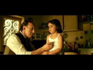 Амели, отрывок из фильма Амели не пускали в школу, потому что подозревали порок  ...