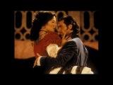 7. Paso Doble-Catherine Zeta Jones&ampAntonio Banderas-Spanish Tango-The Mask of Zorro 1998