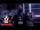 Migos Slide On Em Feat Blac Youngsta WSHH Exclusive Official Music Video