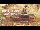نادر حمدي - مانسيتهاش (فيديو كليب)   Nader Hamdy - Mansethash Clip
