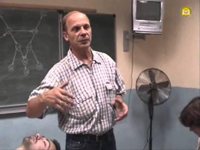 Точки на руке для диагностики внутреннего состояния.Метод Огулова А.Т. www.ogulov-ural.ru 7/2