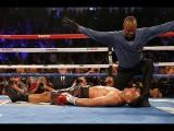 Brutal Boxing Knockouts HD