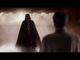 Rogue One - Best of Darth Vader HD