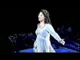 Sondra Radvanovsky sing