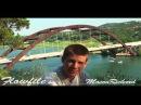 Mason Richard | Remz FlowFile