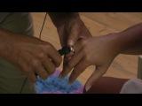 Дом-2 Семён Фролов ломает обручальное кольцо
