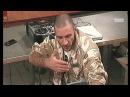 ДОМ-2 После заката 2127 день Ночной эфир (07.03.2010)