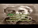 Videobook - Regards sur le monde actuel (audio et texte Fr.) Paul Valery