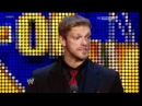 Edge inducted into the WWE Hall Of Fame 2012 (FULL SPEECH)