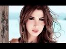 Аджрам, Нэнси - Айни алейк (Арабские песни # 125)