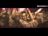 R3HAB &amp Vinai - How We Party (Dotcoms WTF Trap Remix Dj FAB Video Edit)