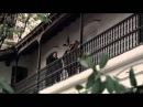Historia Clinica - Juan José Castelli 07 - El silencio del orador