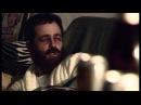 Historia Clinica: Carlos Jáuregui 05 - El mismo amor, los mismos derechos