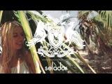 Quivver - Brand New Medicine (Piemont Remix)SeladorНовое лекарство