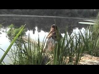 Белая Гвардия - На Ивана Купала (Live).mp4