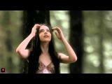 Secret Garden-Nocturne - (instrumental)