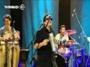 MENTIROSA COLEGIALA Bareto (VIDEO EN VIVO)