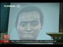 Científicos revelan el verdadero rostro de San Martín de Porres