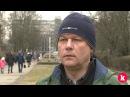В Калининграде вынесли приговор директору фестиваля Янтарный пляж Вадиму Алек