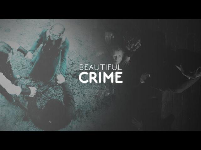 The originals • beautiful crime