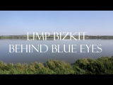 Behind Blue Eyes - Limp Bizkit (Fingerstyle guitar cover by Timur Elisov)
