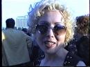 5 ИЮНЯ 1998 Г. Эфиру - 7 лет (съемки Рафката Зиатдинова)