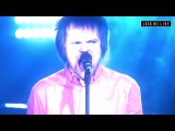 Enter Shikari - Hoodwinker (Live and Exclusive to Lock In Live)