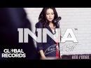 INNA - Cum Ar Fi Emi Remix