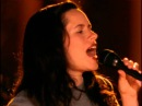 Natalie Merchant Kind and Generous w intro VH1 Live 2005