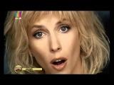 Алёна Свиридова - Я слишком много знаю - меня пора убить!..
