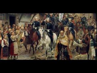 Крепость Баязет беспримерный подвиг Русской армии!
