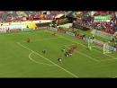 2016 Копа Америка Сентенарио Группа А 04 06 16 Коста Рика Парагвай рус full 720p