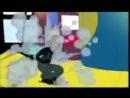 Ким Пять-с-Плюсом: Подумаешь, трагедия (Disney Channel [США], март 2005) Анонс