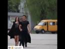 [Криминальный Владикавказ] кража невесты
