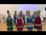 VID-2Мордовский ансамбль,,Тяштеня.,0161202-WA0003