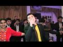 Turkmen Toyy Ahmet Orazgulyyew Mekan Charyyew Hemra Rejepow we bashgalar hd 2013