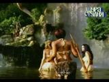 Новенькие Мурки - Мурка (Студия Шура) клипы шансон