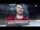 NHL.2016-17_RS 2017-02-05_LAK@WSH.2