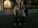 Камилла и Ксюша и Маша п и Таня подружка