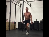 Instagram video by JTM_FIT