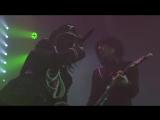Litchi Hikari Club - 1st LIVE Haikyo no Ongakukai (2011.12.30 at Tokyo Kinema Club)