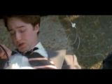 The People vs. Larry Flynt _ Народ против Ларри Флинта (1996) (ENG SUB)_Фильмы на английском_в оригинале_2016
