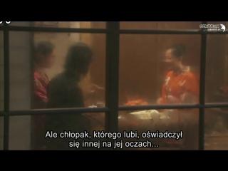 Ohisama (Week 05) Episode 028